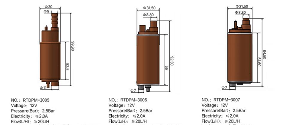 mio soul i125 m3 spare parts 24 pin motorcycle ecu connector for rh alibaba com
