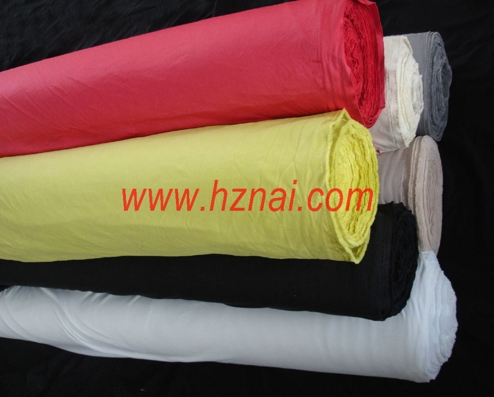 Micro fiber brushed cloth