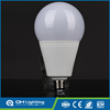 Factory Price 40w A3-A130 e27 energy saving led bulb light