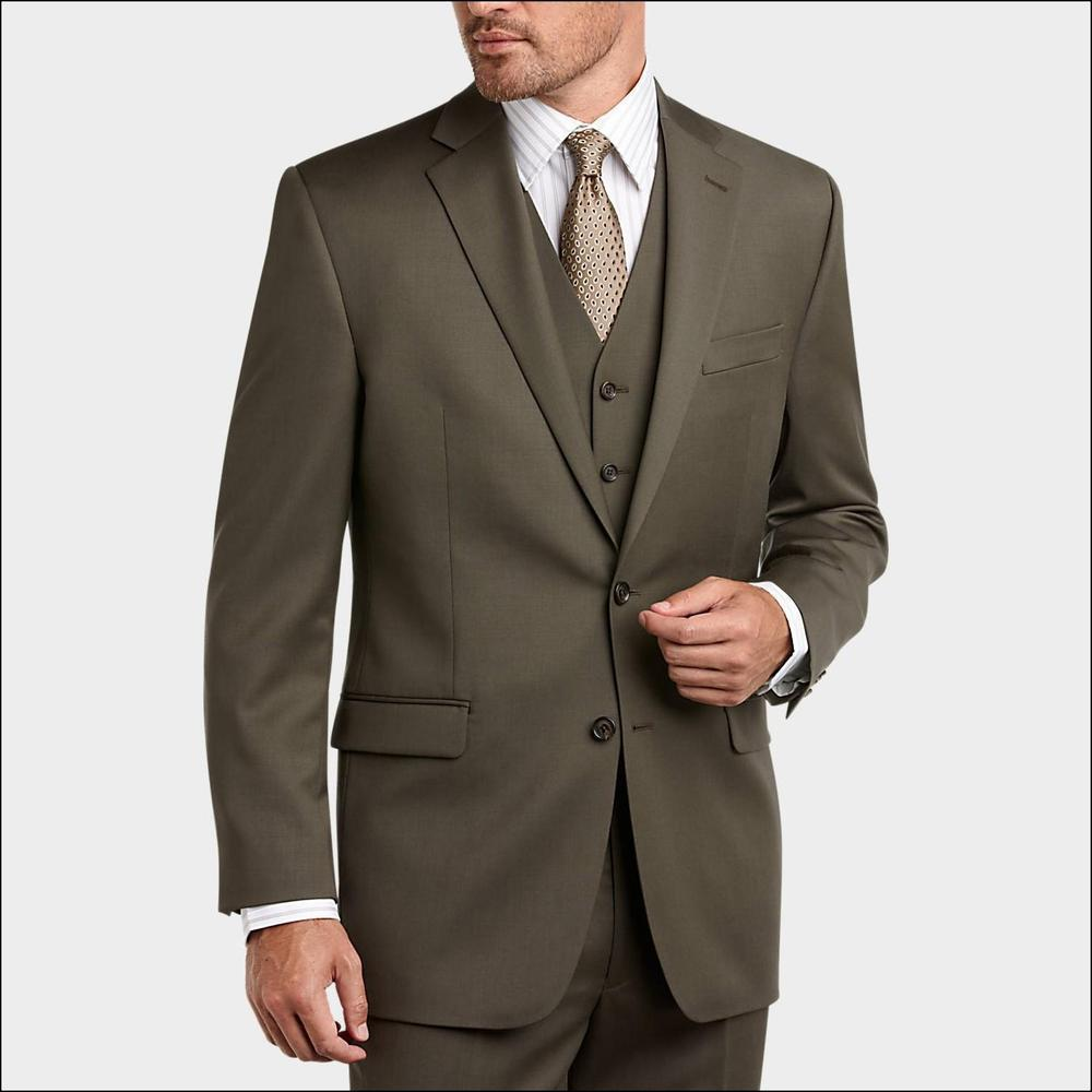 Cheap Brown Suits Men, find Brown Suits Men deals on line at ...