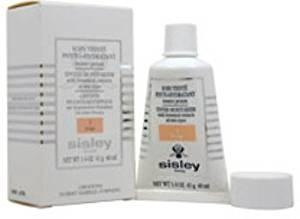 Women Sisley Tinted Moisturizer w/ Botanical Extracts # 1 Beige - All Skin Types Moisturizer 1 pcs sku# 1792451MA
