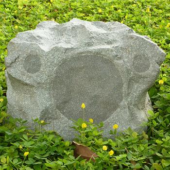 Wasserdichter Outdoor Rock Lautsprecher Gartenlautsprecher Buy