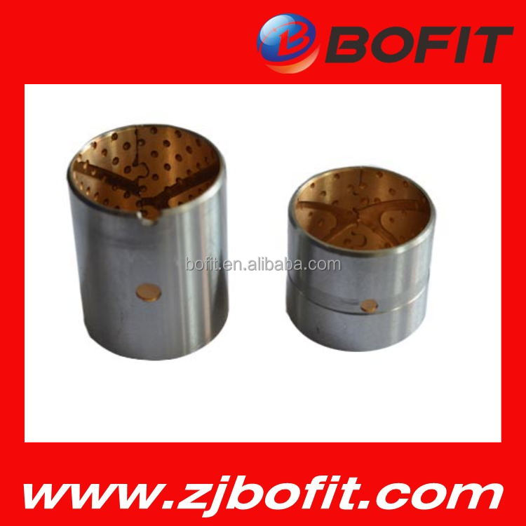 2016 zhejiang bushing for hp series cone crusher highquality