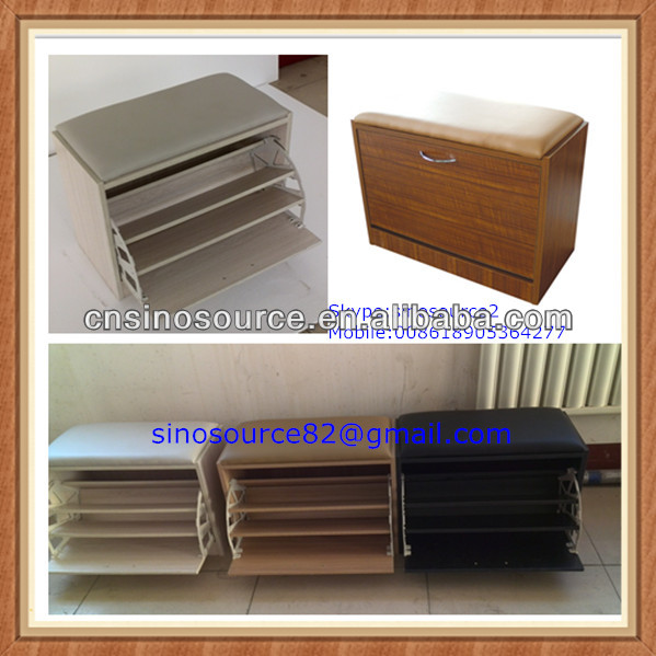 Teak Wooden Shoe Cabinet Furniture, Teak Wooden Shoe Cabinet Furniture  Suppliers And Manufacturers At Alibaba.com Part 83