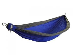 get quotations    eno eagles nest outfitters   technest hammock cheap eno hammock find eno hammock deals on line at alibaba    rh   guide alibaba