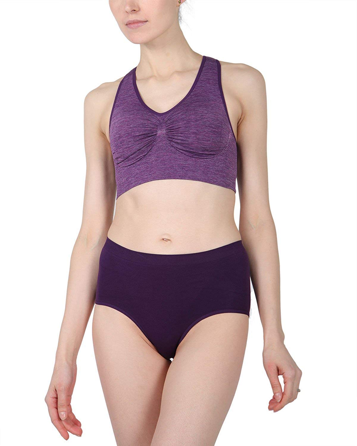 008b93903af64 Cheap Bra And Spandex, find Bra And Spandex deals on line at Alibaba.com