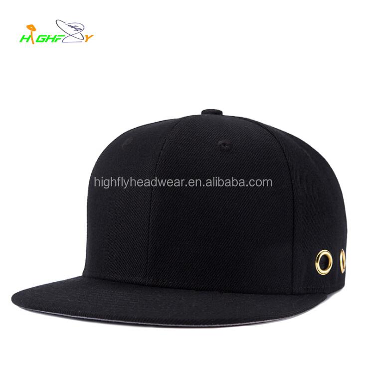 2ebc54a77 Catálogo de fabricantes de Gorras New Era. de alta calidad y Gorras New Era.  en Alibaba.com