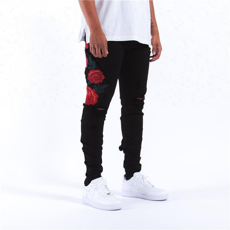1957f5d6e81c7d China Denim Side, China Denim Side Manufacturers and Suppliers on  Alibaba.com