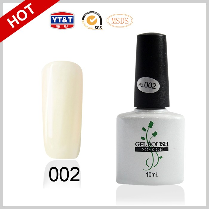 Nail salon supplies nail salon supplies suppliers and nail salon supplies nail salon supplies suppliers and manufacturers at alibaba prinsesfo Choice Image