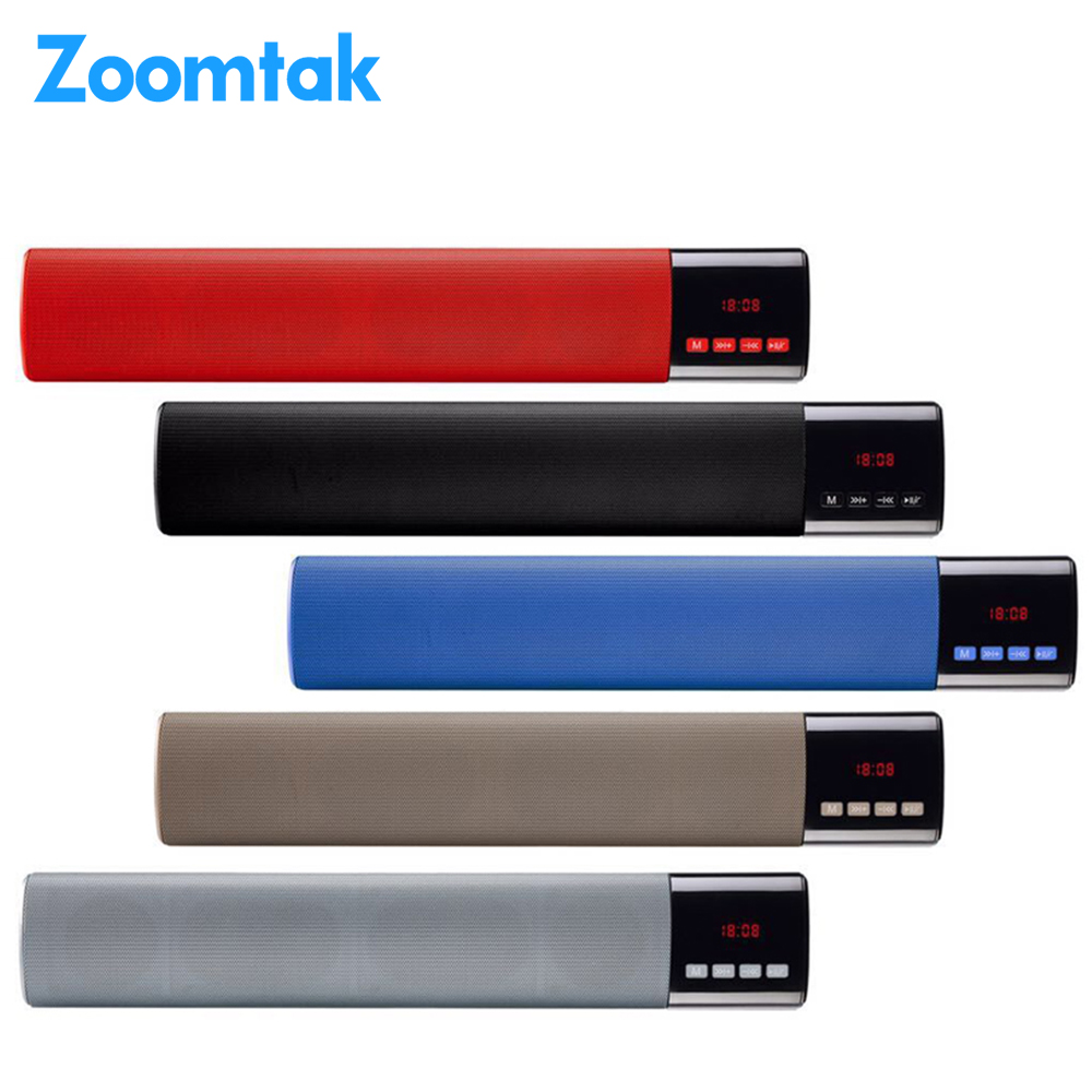 New small bluetooth private label speaker with different colours