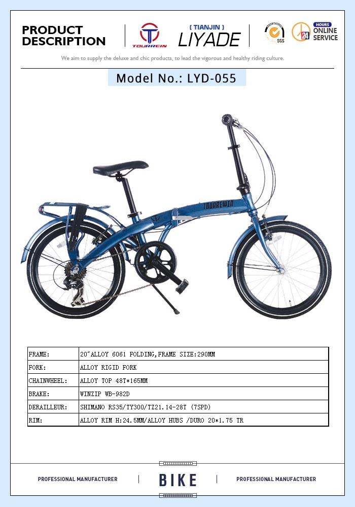 Cheap Mountain/Road/City/Folding/Fat bike OEM Factory All kinds of Bike