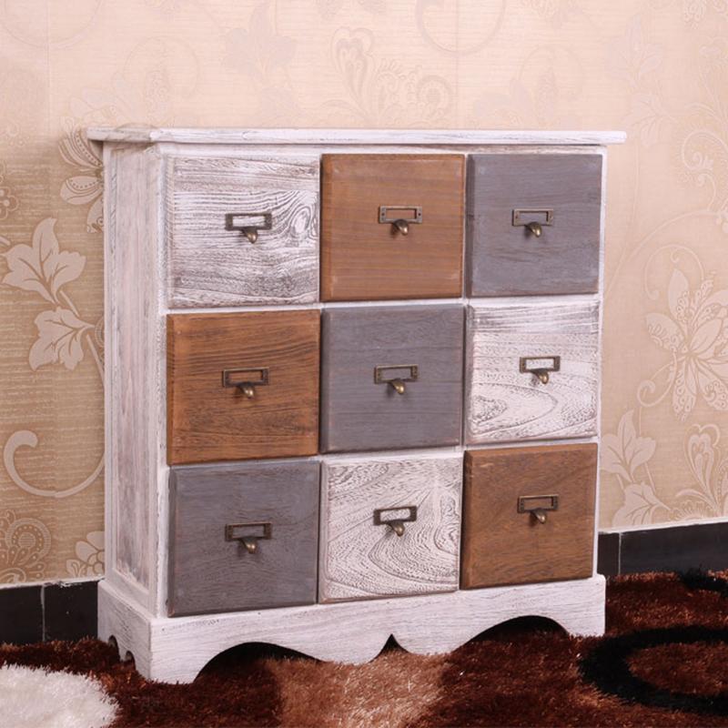 Vintage Furniture, Vintage Furniture Suppliers And Manufacturers At  Alibaba.com