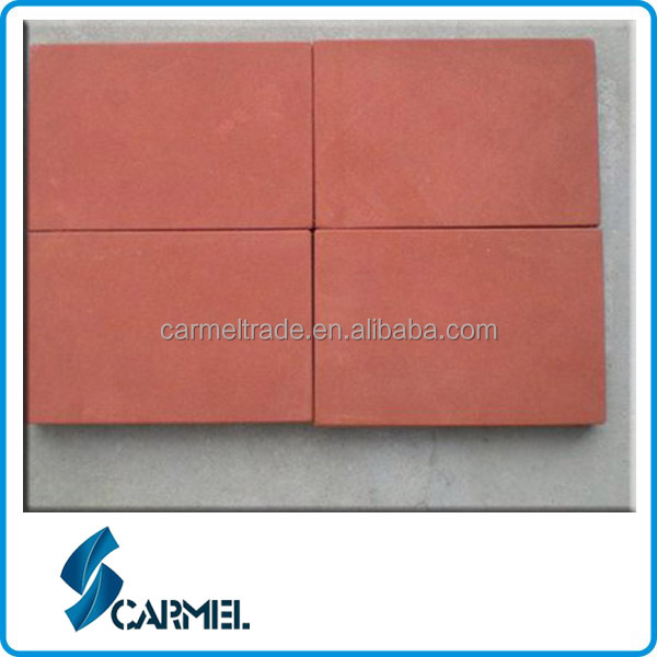 Chinese cheap red sand stone/slab/tile paving for sale