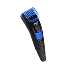 PRITECH High Quality Self-Sharpening Stainless Steel Blades And Rechargeable Electric Men Hair Trimmer