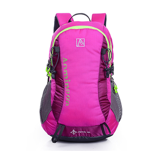 hydratation running infinity girls mini foldable daypack fireproof backpack