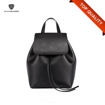 f04f9b8e8021 Custom Backpack Manufacturer/vegan Microfibre Black Classic Backpack For  Lady - Buy Vegan Backpack,Custom Backpack Manufacturer,Backpack  Manufacturer ...