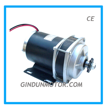 High torque pmdc motor 24v geared dc motors buy high for 24 volt dc motor high torque