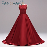 ASEY04 Real Sample off the shoulder Elegant Ball Gown designer one piece party dress Evening Dress 2018