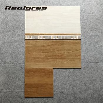 Decorative Restaurant,Kitchen,Bathroom Glazed Wall Tiles Plus ...