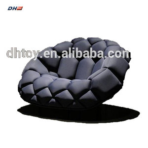 Admirable Ball Sofa Wholesale Sofa Suppliers Alibaba Short Links Chair Design For Home Short Linksinfo