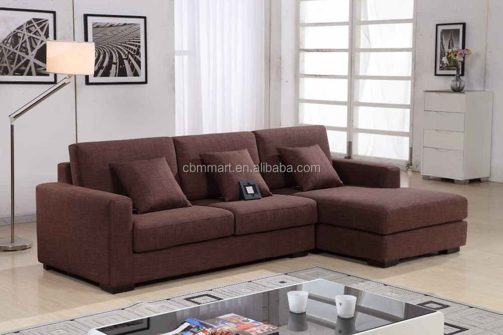 Tapestry Leather Sofa Fabric Suppliers