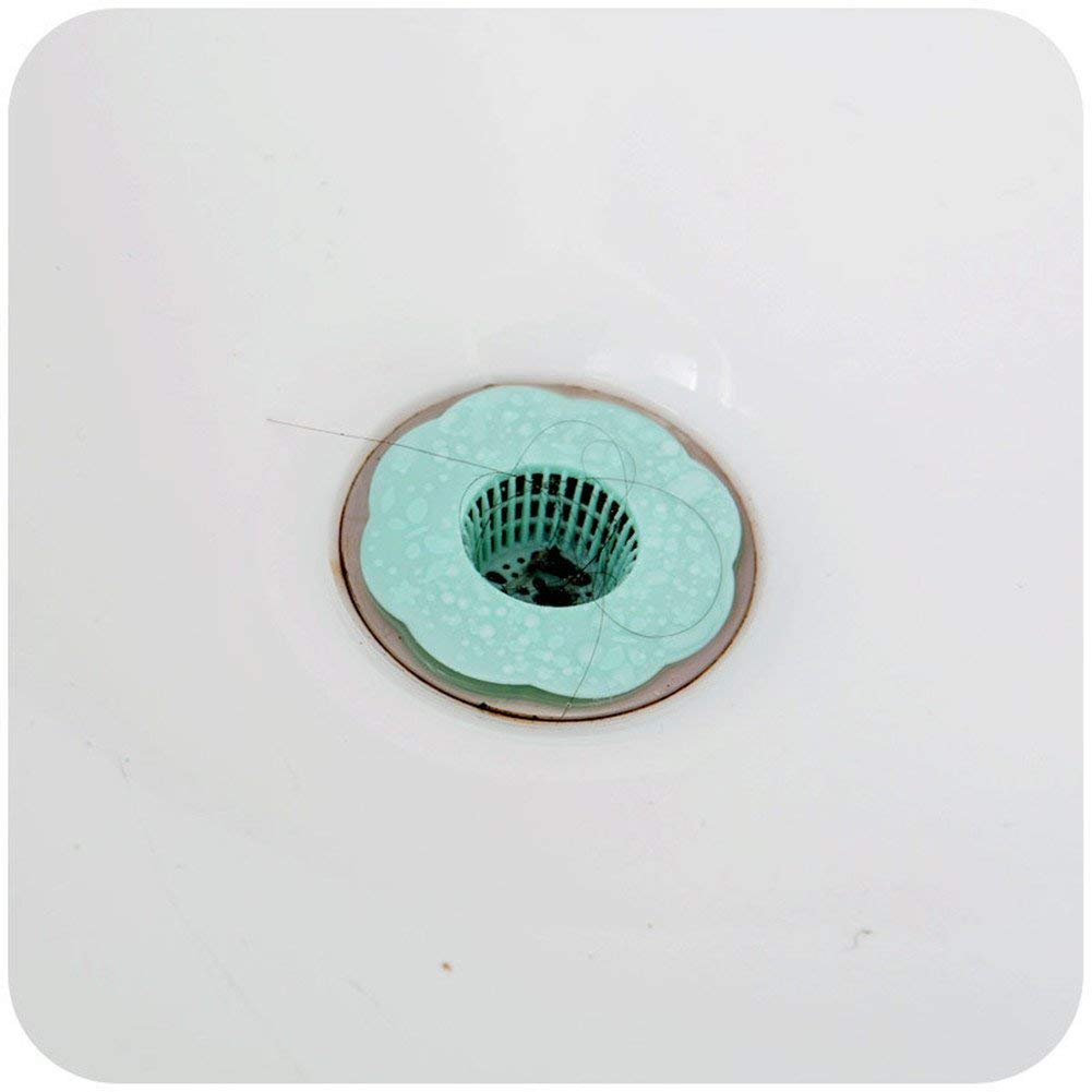 Cheap Tub Drain Cover, find Tub Drain Cover deals on line at Alibaba.com