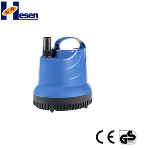Hot Sell Evaporative Air Cooler Pump Water Pump Electric Submersible Pump