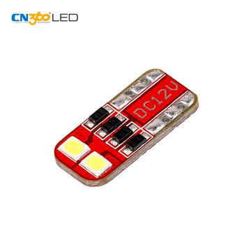 Groothandel T10 Auto Led Lamp 5w5 Automatische Verlichting Voor Auto ...