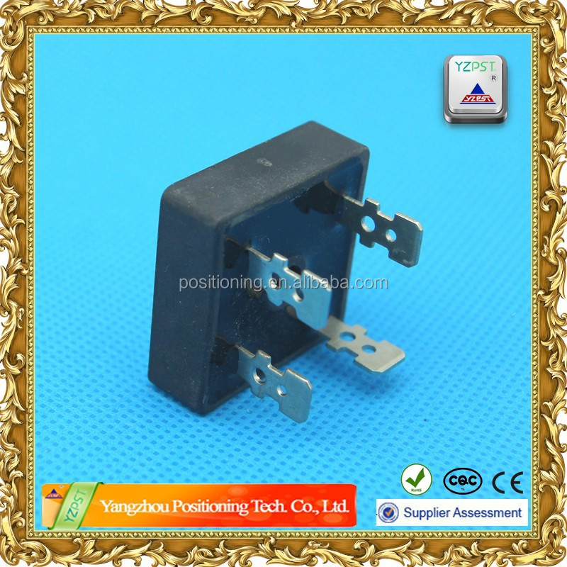 Three-phase Rectifier, Three-phase Rectifier Suppliers and ...