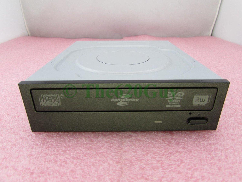 LG HL-DT-ST DVDRAM GH20NS15 DRIVER FREE