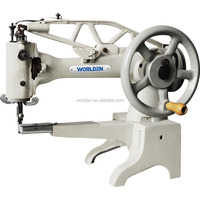 WD-2972 Shoes Repairing Machine