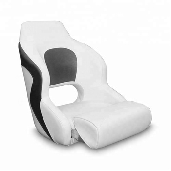 Captain Boat Seats >> Heavy Duty Captain Chair Helm Seat Comfort Boat Seat 75177 Buy Marine Boat Seats Captain Seat Pontoon Boat Seats Product On Alibaba Com