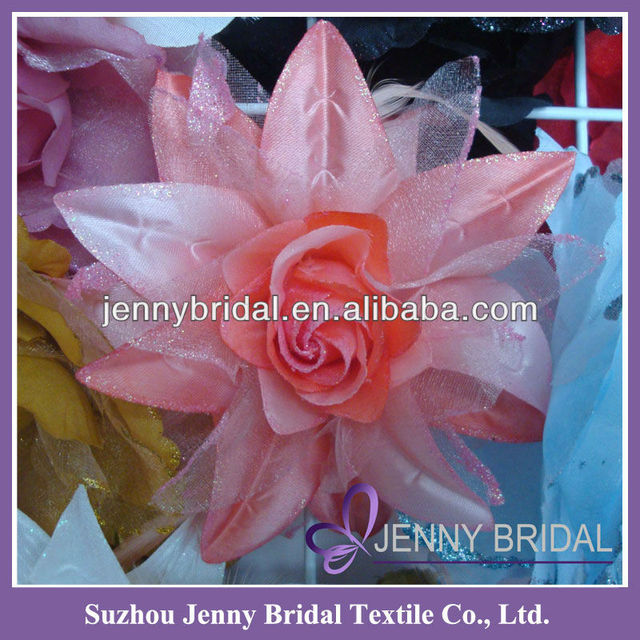 Buy cheap china indian wedding decorations wholesale products find fl050d flower indian wedding decorations latest wedding background decoration junglespirit Gallery