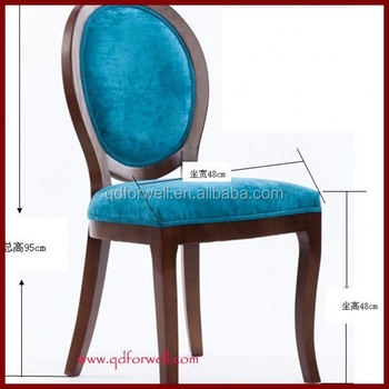 Wholesale Polycarbonate Ghost Chair Louis Pu Leather Dining Chair Dining  Chairs With Armrests