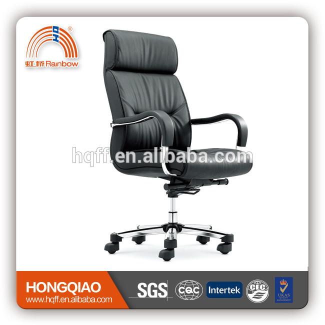 sedie conferenze usate all'ingrosso-acquista online i migliori ... - Sedie Per Conferenze Usate