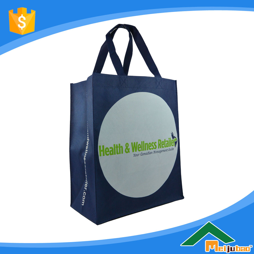 foldable shopping bag foldable shopping bag suppliers and