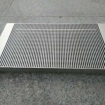 Outdoor Stainless Steel Entrance Mat Buy Entrance Mat