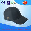 2017 hot selling baseball bump cap ABS EVA liner electrical safety helmet bump caps for sales