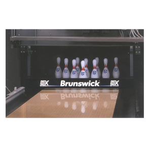 used bowling lanes for sale used bowling lane AMF / Brunswick bowling lane