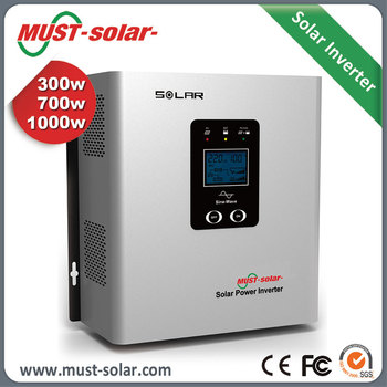 24v battery charger 30a pure sine wave home used solar charge24v battery charger 30a pure sine wave home used solar charge controller inverter with avr