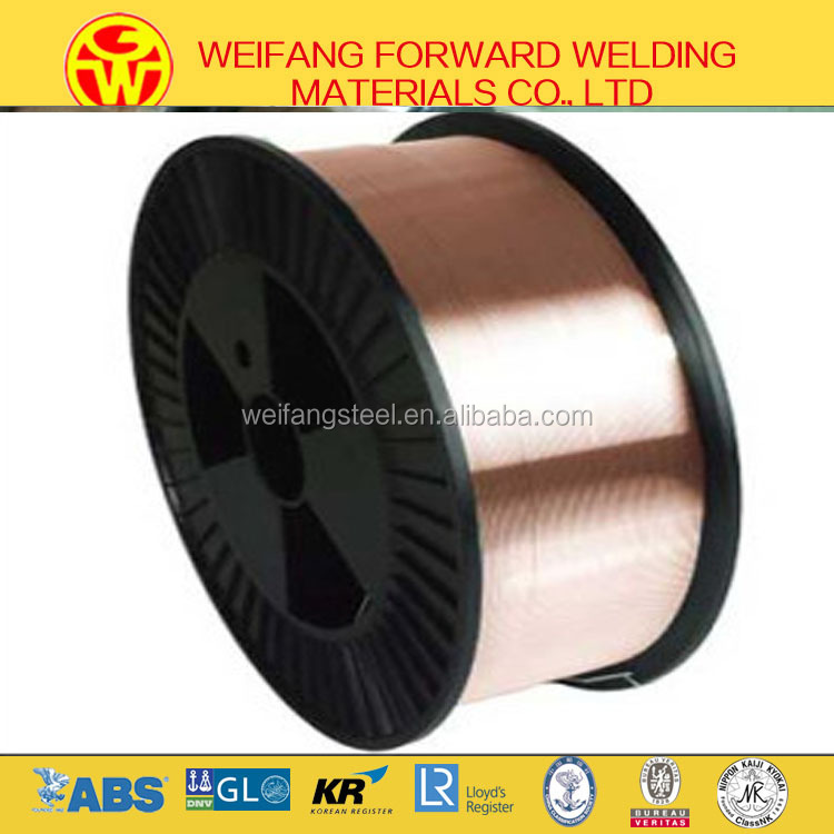 Welding wire hs code er70s 6 co2 welding wire hs code, welding wire hs code suppliers and hsn code for wiring harness at nearapp.co