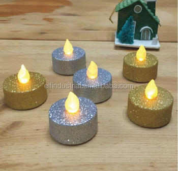 Incredible Wholesale New Inventions In China Centerpieces For Wedding Table Plastic Flicking Led Tealight Candle Buy Home Accessories Table Decoration Remote Home Interior And Landscaping Analalmasignezvosmurscom