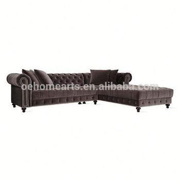 SFS00004 Private Design China Factory Direct Sale Max Home Lounge Sofa  Furniture Sofa