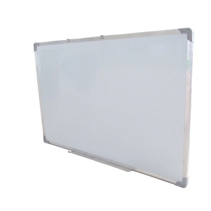 LB-01 flexible whiteboard with good quality