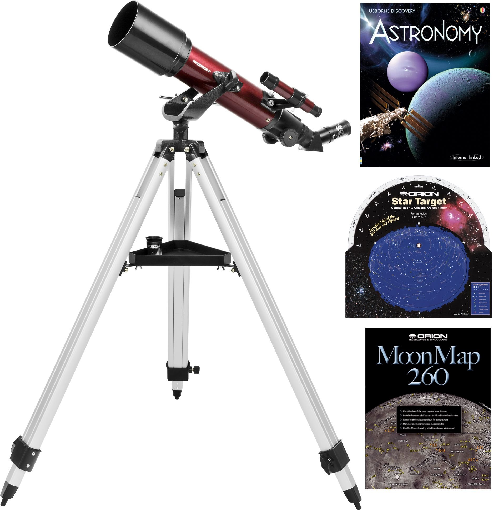 astronomy kits for adults - HD1874×1938