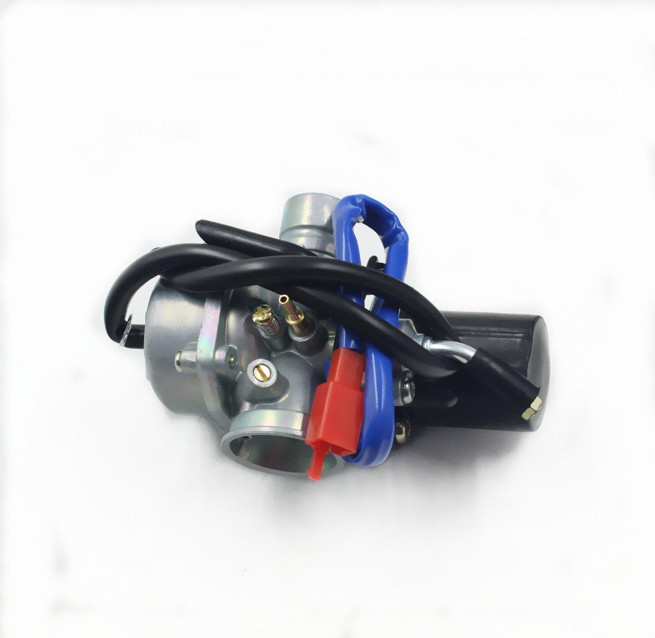 Cheap Eton 50cc Atv Parts, Find Eton 50cc Atv Parts Deals