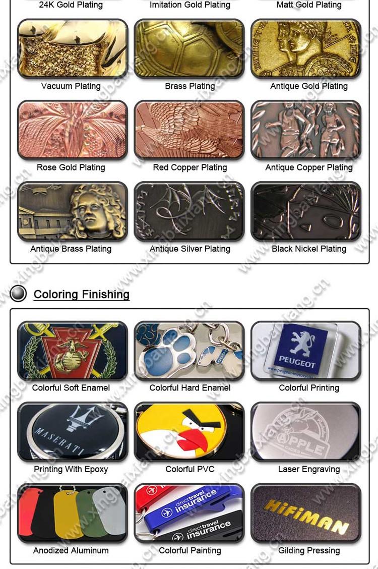 Metal Famous Car Logos With Names Emblems Buy Metal Car Logo - Car sign with namescustom car logodie casting abs car logos with names brand emblem