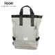 Large capacity leisure trendy waterproof backpack fashion ladies backpack