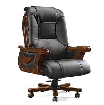 Office Chair For Fat People Gzh Sj1125h