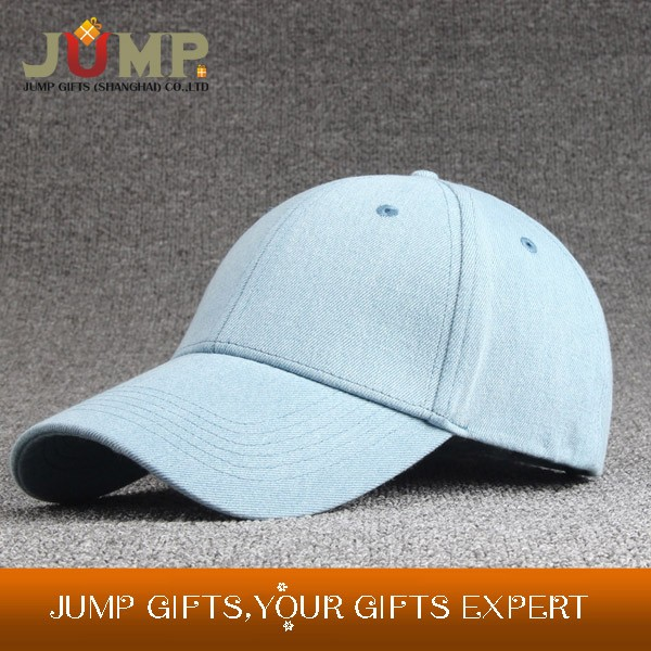 Cheapest top quality latest white caps hats for men